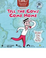 Till The Cows Come Home 2014<br/>Donna Heath