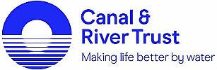 Canal & River Trust - Tour Partners