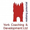 York Coaching and Development Logo